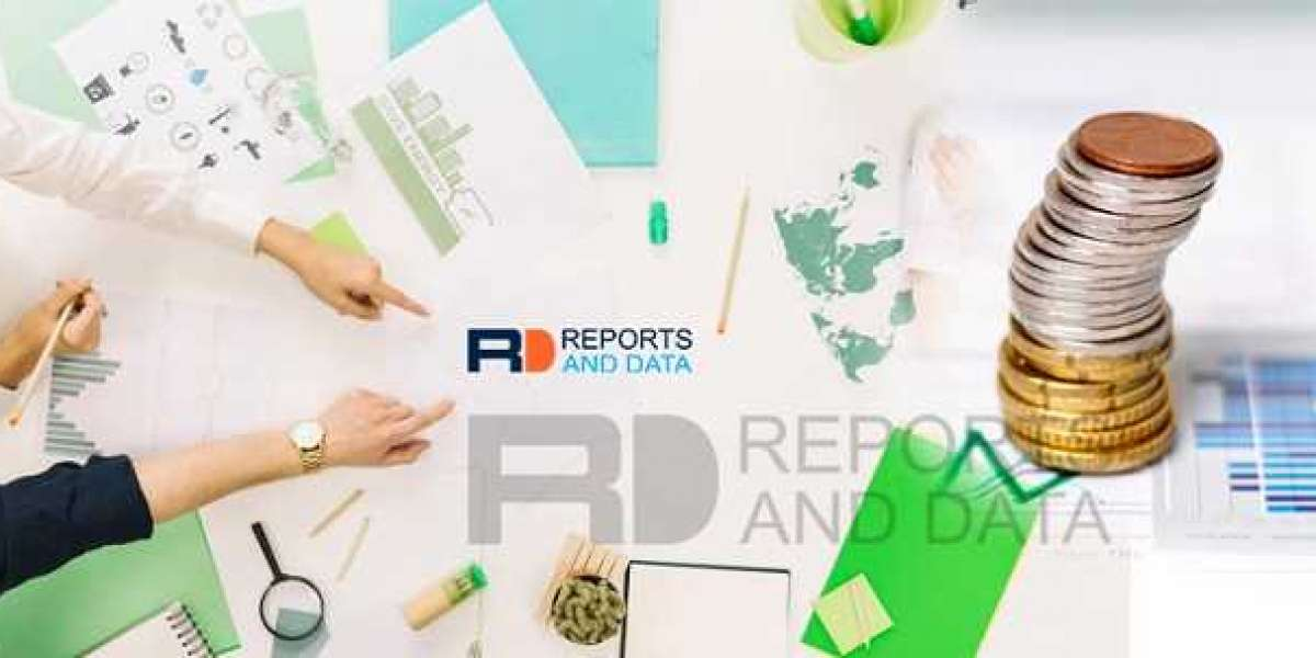 Integrated Pest Management (IPM) Market Size, Top Trends in 2020 - Global Industry Revenue, Forecast to 2027