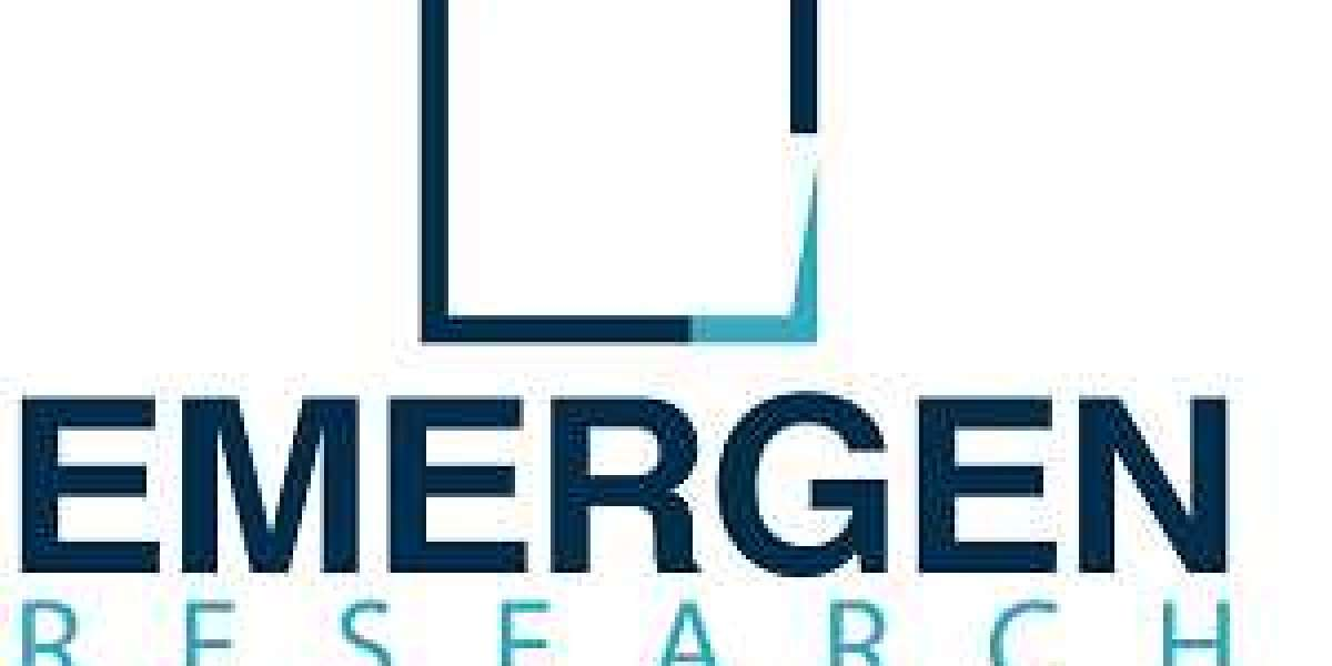 Feminine Hygiene Market Drivers, Restraints, Merger, Acquisition and Business Opportunities by 2027