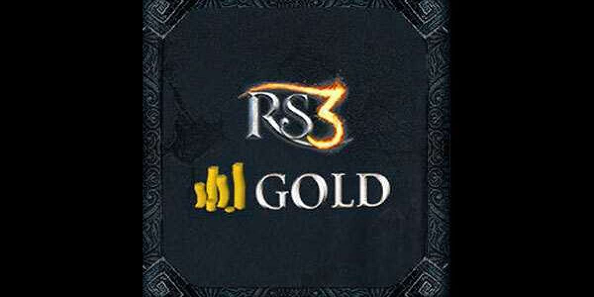 Rsgoldfast - Positive Aspects Associated With RuneScape Gold