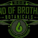 Band Brothers Profile Picture